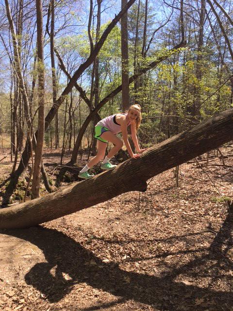 Nature Trail – Take1